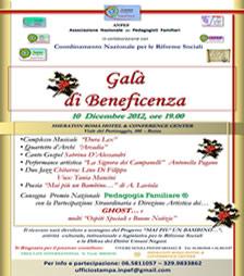 Locandina Gran Gala 2012 p2
