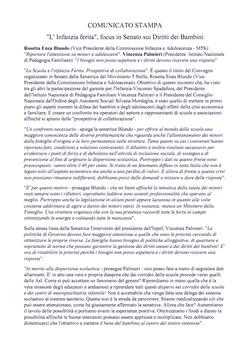 comunicato_stampa_infanzia_ferita_senato_p