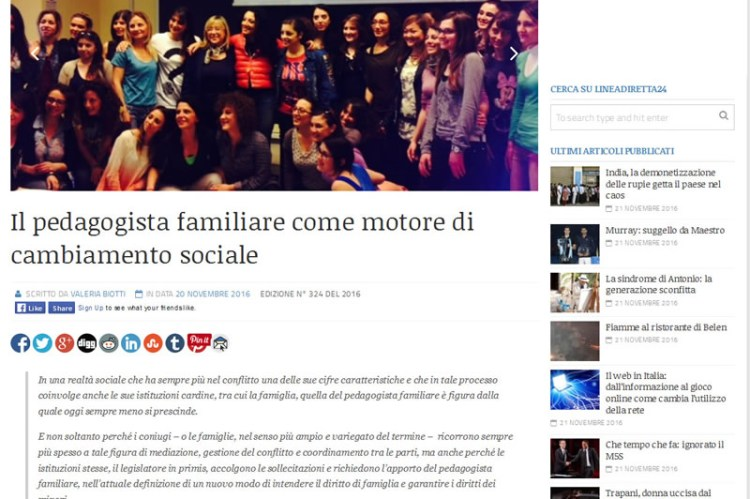 www.lineadiretta24.it-interni-il-pedagogista-familiare-20-11-2016-g3
