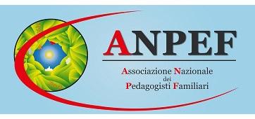 logo_anpef3
