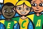 simulado Estatuto da Criança e do Adolescente (ECA)