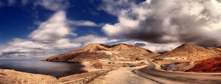 es_paisaje_3