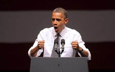 Cómo igualé en visitas a Obama en Linkedin en 3 días (y no es broma)