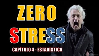 Estadística sin Stress