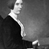 Jane Deans