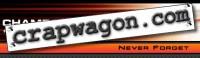 crapwagon.com