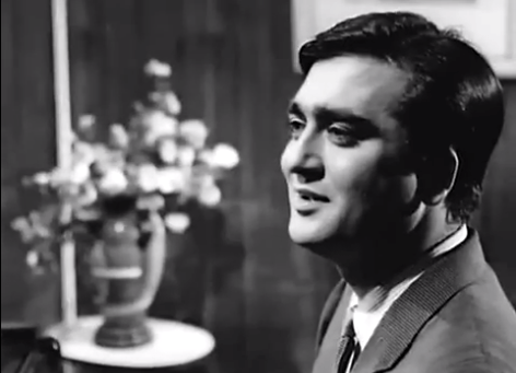 Remembering Sunil Dutt  who walked from Mumbai to Amritsar for peace It is the 90th birth anniversary of Sunil Dutt  who was born June 6  1928   in Jhelum district  which is now Pakistan  The genial star was much loved  not