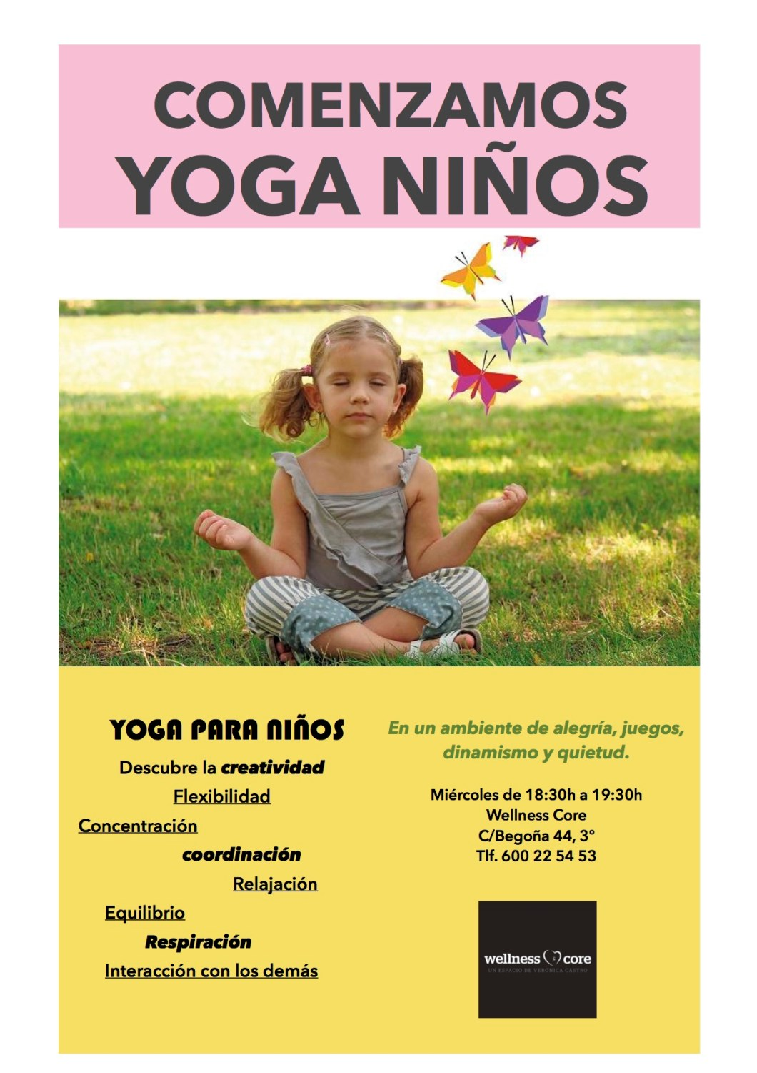 cartel-wellnes-yoga-ninos-2016