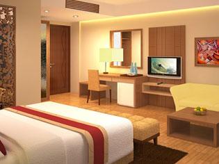 Cipaganti-Legian-Hotel-Suite-Room