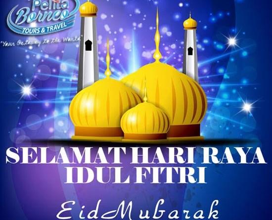 Selamat-Hari-Raya-Idul-Fitri