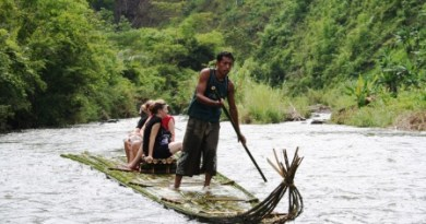 BambooRafting1