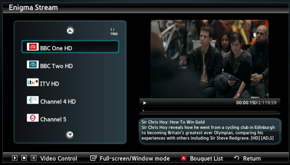 2014_Smart_TV_Emulator_5_1_small