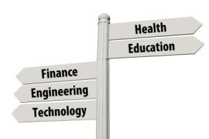 career-paths-signpost_7JRKvE-300x200.jpg