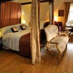 Bedroom Premium 1