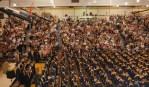 2010graduation5