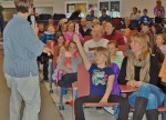 kids only 3-10-14 (31) (800x575)