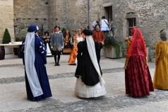 Roussillon 4 août 2018