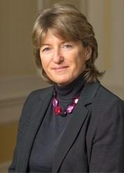 Francesca Barners