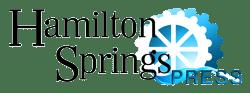 Hamilton Springs Press