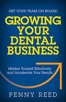 Growing Your Dental Practice