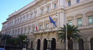 banca-d-italia-via_nazionale_palazzo_koch