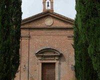Chiesa-di-Medane.-ASCIANO-200x300