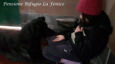Chiara e Full