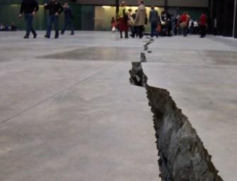 Les disparités socio-spatiales de la métropole marseillaise : photographie des fractures territoriales (16/11/2013)