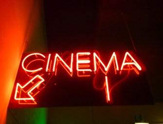 Marseille et son cinéma (28/5/2016)