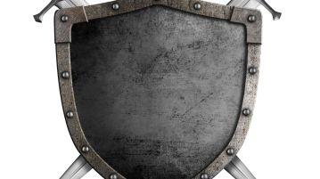 shield_sword