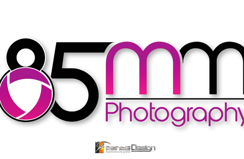 85 mm photography