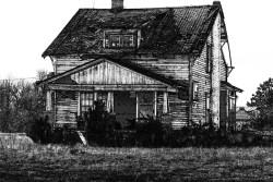 Inspiring Run Down House Run Down House Pentax User Photo Gallery Run Down House Interior Run Down Houses Sale