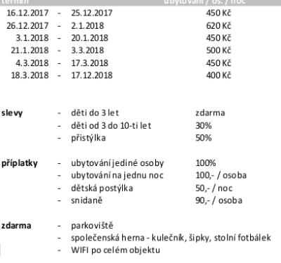 cenik_web
