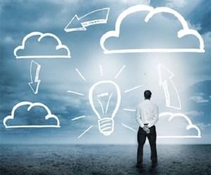 PeopleSoft Cloud