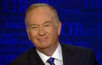 Bill O'Reilly: Hobby Lobby Big Win, But U.S. Just 1 Liberal Justice Away From Losing Liberty