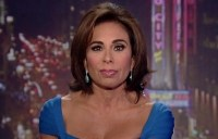 Judge Jeanine Rips Obama: 'Mr. President, You Can't Have It Both Ways'