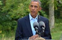 President Obama speech on Iraq Monday provided little to no direction for U.S. operations in Iraq.