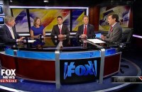 The all-star Fox News Sunday panel of George Will, Julie Pace, Charles Lane, and Michael Needham discussed ISIS, immigration and 2014 midterm elections.