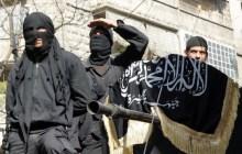 U.S. State Department's Plan To Counter Radical Islam Propaganda