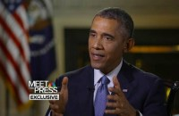 Obama Defends Amnesty Delay Amid Activists' Outrage