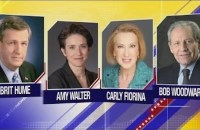 Fox News Sunday Panel Discusses ISIS Strategy, 2014 Midterm Elections