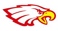 Ironwood High School