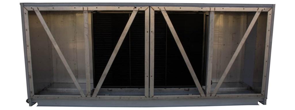 pepco front slider-013