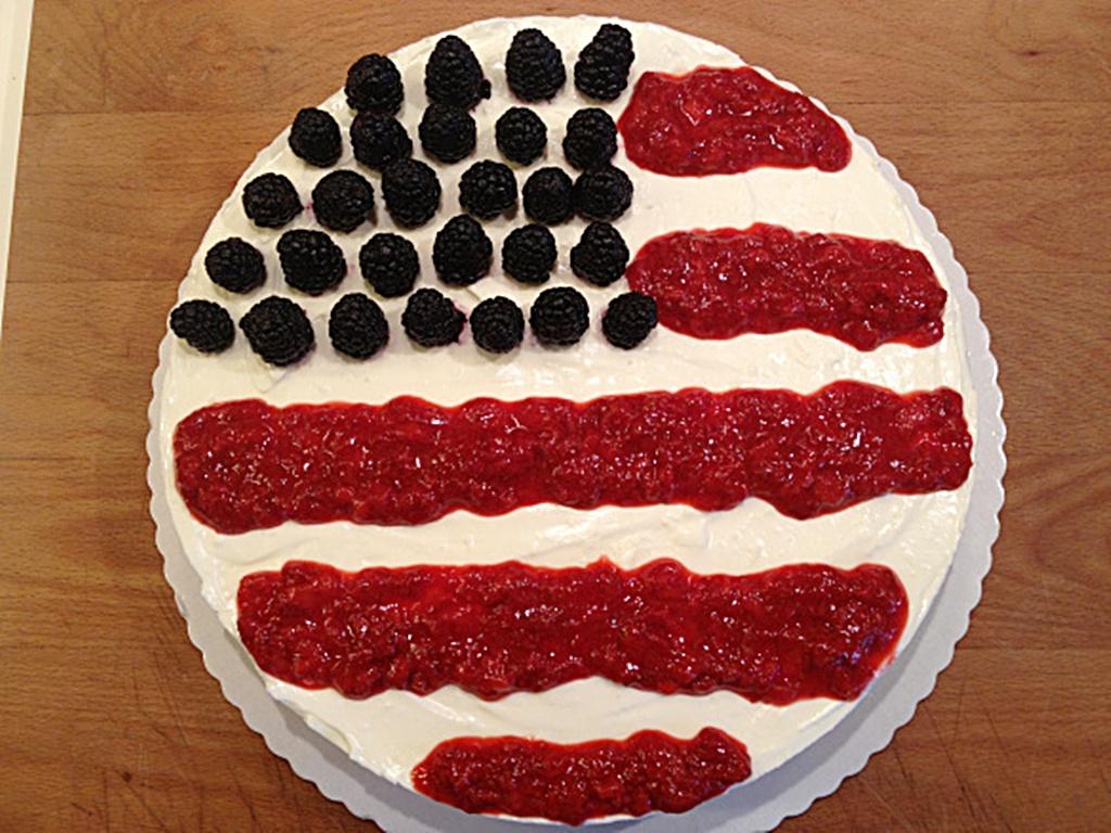 cheesecake-stelle-e-strisce-1