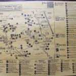 itinerario in maremma