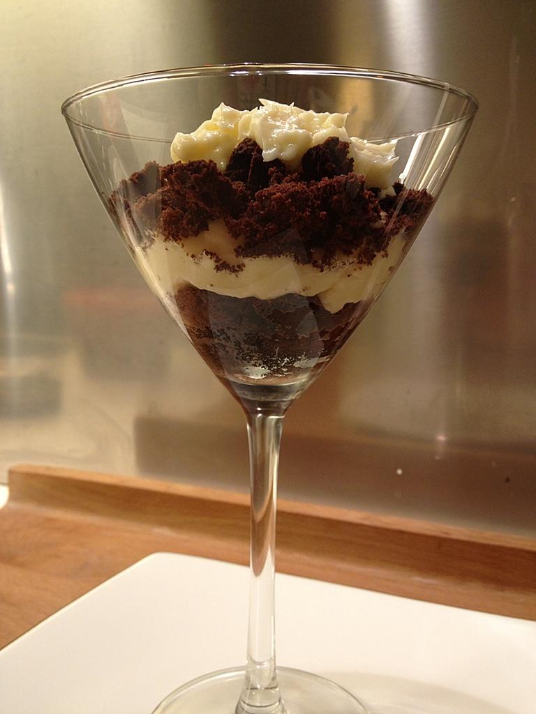 mud dessert 2