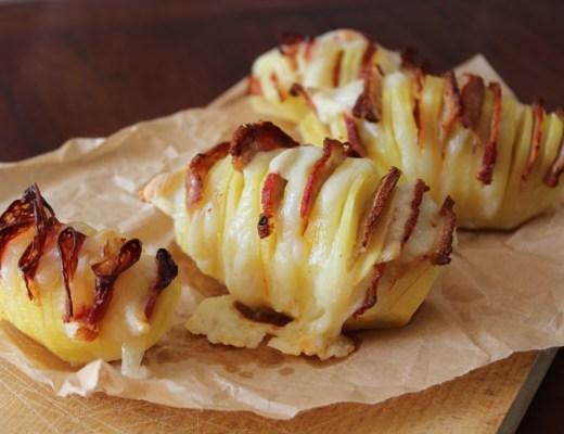 patate e pancetta 1
