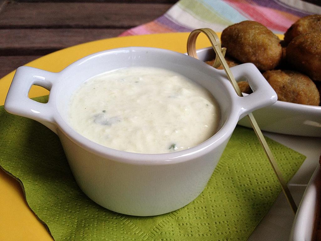 zaz olive e crema fritta 2