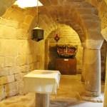 duomo sovana cripta 1