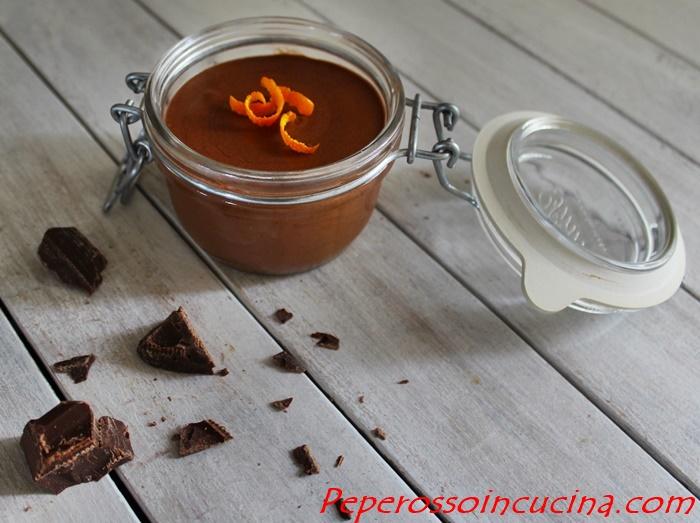 mousse cioccolato1